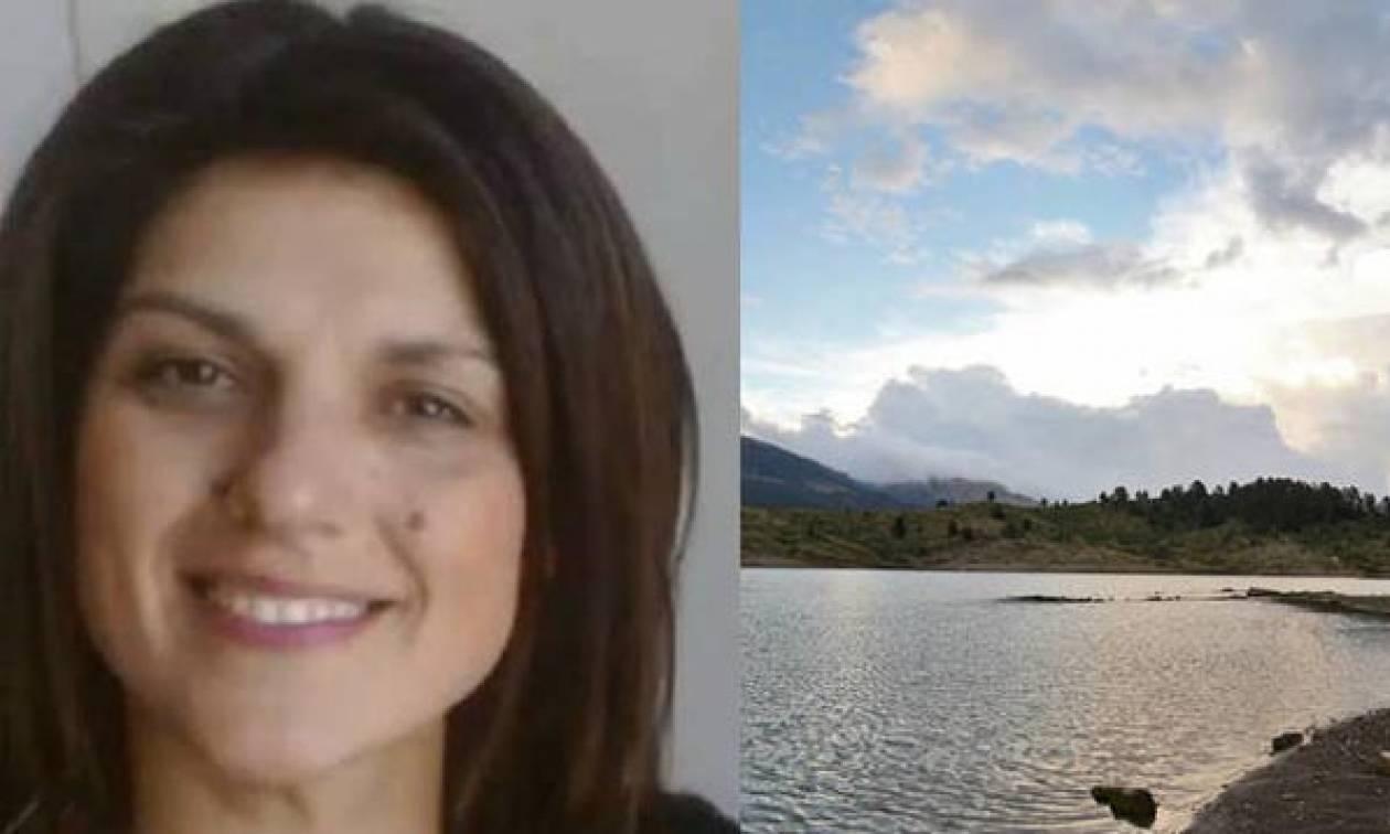 Ραγδαίες εξελίξεις: Ανατροπή στην υπόθεση θανάτου της 44χρονης μητέρας