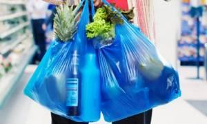 Πλαστικές σακούλες: Νέες αλλαγές - Δείτε τι θα συμβεί σε λίγους μήνες