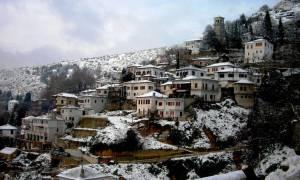 Βόλτα στα γραφικά χωριά του Πηλίου: Από την κοσμοπολίτικη Πορταριά στη γραφική Μακρινίτσα