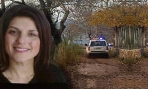 Στην αστυνομία γυναίκα - μυστήριο για τον «θανάσιμο» έρωτα της 44χρονης