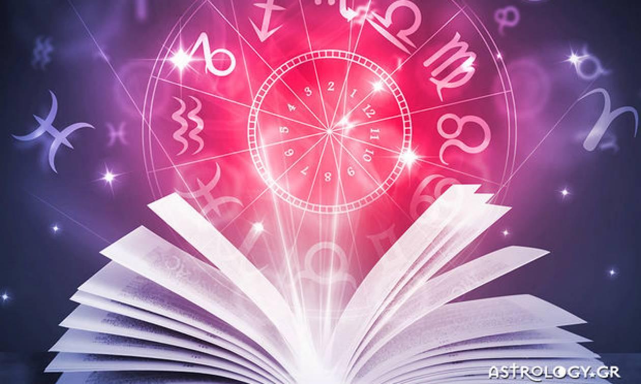 Κοσμογονικές αλλαγές συμβαίνουν από 14/01 έως 20/01 - Μάθε γιατί