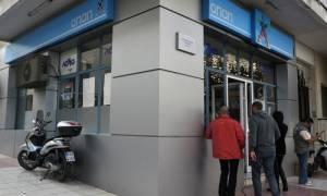 Νέο μεγάλο τζακ ποτ στο Τζόκερ: Οι αριθμοί και τα συστήματα για να κερδίσετε τα 5.300.000 ευρώ
