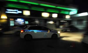 Κατερίνη: Ανθρωποκυνηγητό για τον άνδρα που πυροβόλησε εν ψυχρώ ιδιοκτήτη βενζινάδικου