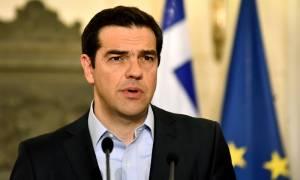 Δημοσκόπηση Προβάδισμα της ΝΔ έναντι του ΣΥΡΙΖΑ