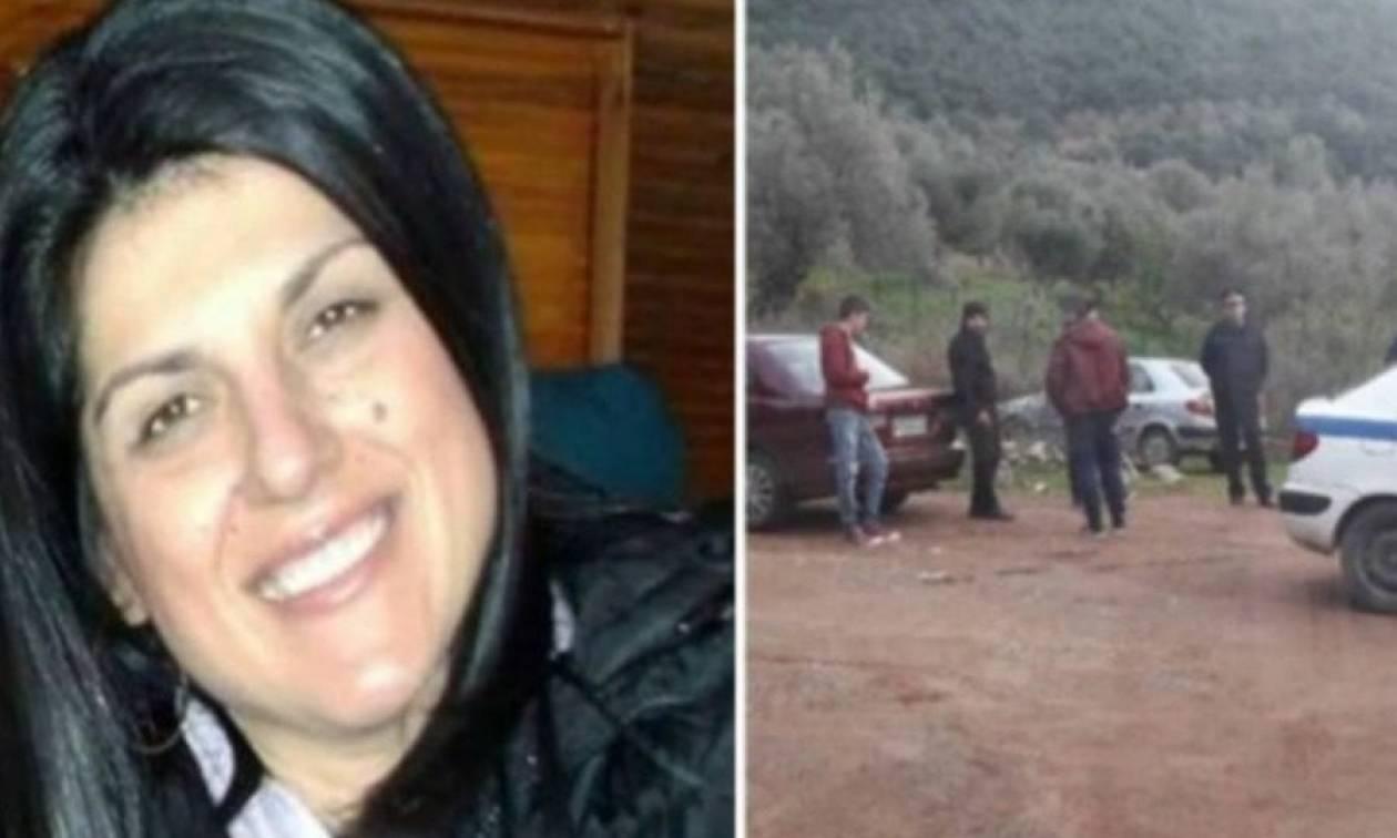 Ραγδαίες εξελίξεις στην υπόθεση θανάτου της 44χρονης μητέρας: «Η Ειρήνη Λαγούδη δολοφονήθηκε»