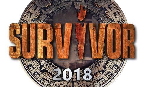 Αντίστροφη μέτρηση για το Survivor 2: Αυτοί είναι οι 24 παίκτες που θα ταξιδέψουν στον Άγιο Δομίνικο