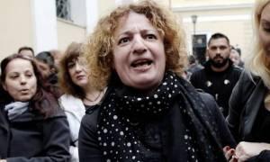 Δώρα Ζέμπερη: Ραγδαίες εξελίξεις - Τι ζητά η μητέρα από το δολοφόνο της κόρης της