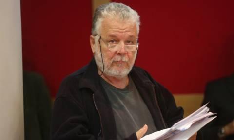 Θοδωρής Μιχόπουλος: Ο πολιτικός κόσμος για το θάνατο του δημοσιογράφου