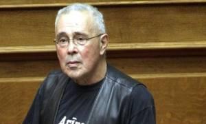 Ραγδαίες εξελίξεις: Εντός της ημέρας αναμένεται παραίτηση Ζουράρι μετά το υβριστικό παραλήρημα