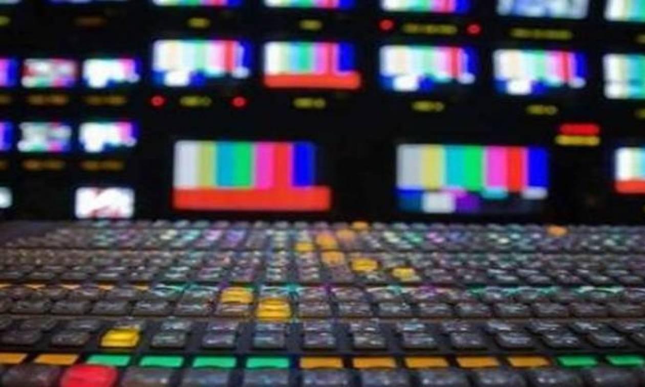 Τηλεοπτικές άδειες: Αλλαγή στην ημέρα αποσφράγισης των φακέλων
