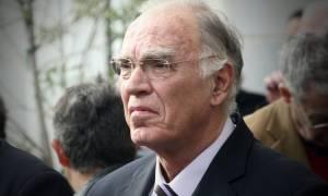 Λεβέντης: Αν δοθεί το όνομα «Μακεδονία» να παραιτηθούν