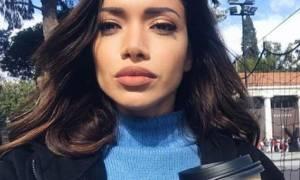 Survivor 2 - Όλγα Φαρμάκη: Το μήνυμά της στο Instagram λίγο πριν φύγει για Καραϊβική!