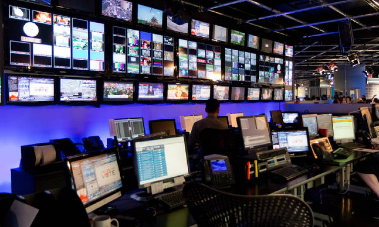 Τηλεοπτικές άδειες: Την Τρίτη (16/1) η αποσφράγιση των φακέλων