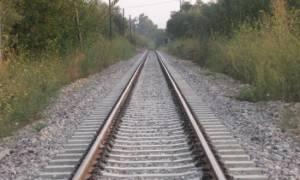 Απεργία: Δείτε ποιο Μέσο Μεταφοράς θα λειτουργεί κανονικά τη Δευτέρα (15/01)