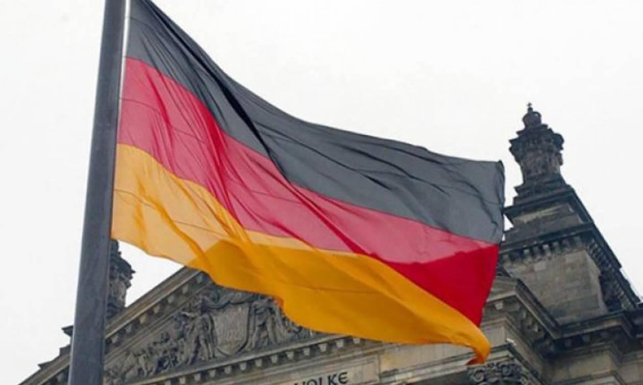 Γερμανία: Αντίθετη η πλειοψηφία των πολιτών στον μεγάλο συνασπισμό