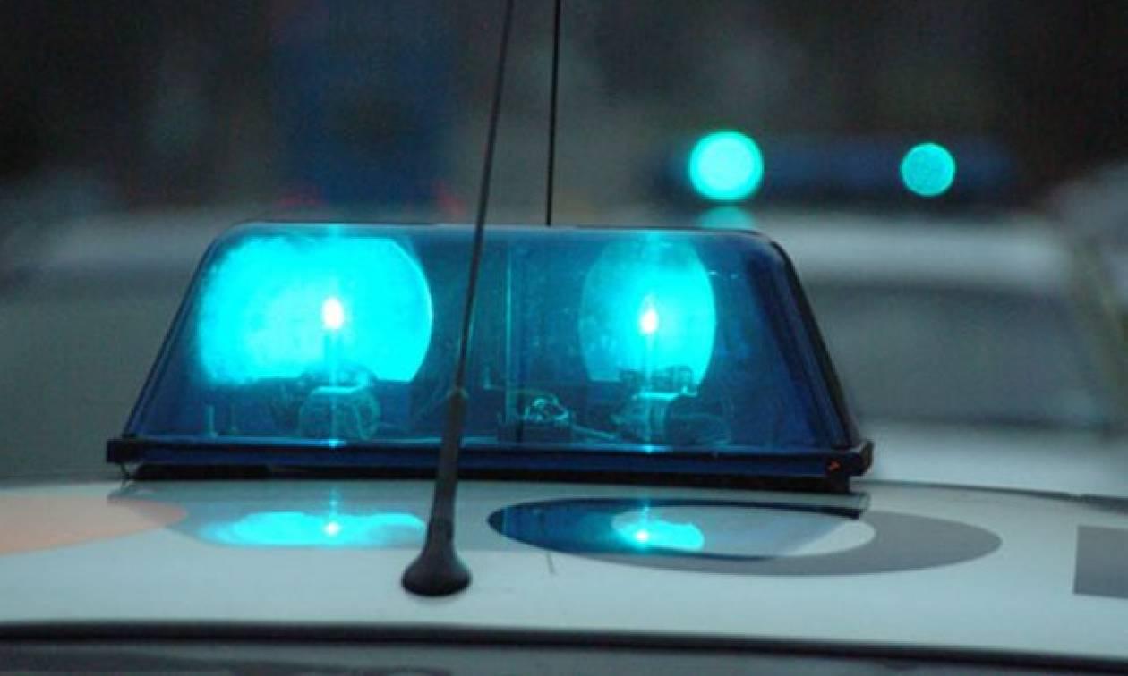 Συναγερμός στην αστυνομία: Βρέθηκε ζευγάρι νεκρό μέσα στο σπίτι του