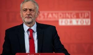 Brexit: Το Εργατικό Κόμμα δεν υποστηρίζει τη διεξαγωγή ενός δεύτερου δημοψηφίσματος (video)