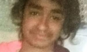Θρίλερ στις Αχαρνές: Εξαφανίστηκε 19χρονη – Αν τη δείτε ενημερώστε ΑΜΕΣΩΣ την Αστυνομία