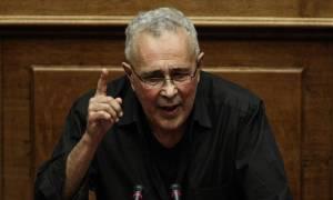Ζουράρις: Θα ψηφίσω «ναι» στο πολυνομοσχέδιο (vid)