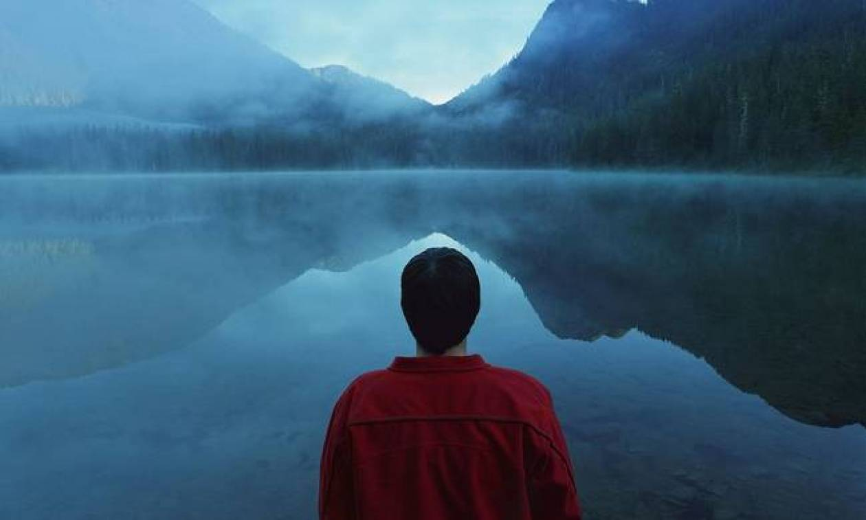 Blue Monday: Σήμερα η πιο καταθλιπτική ημέρα του χρόνου - Δείτε γιατί!