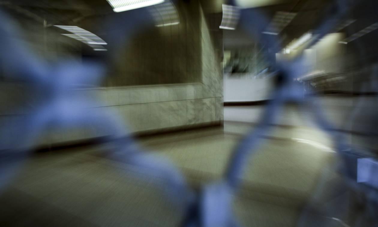 Απεργία σήμερα (15/01): Χωρίς μετρό, ΗΣΑΠ, λεωφορεία, τρόλεϊ και τραμ η Αθήνα
