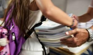 «Λευκή Εβδομάδα»: Κλειστά όλα τα σχολεία την εβδομάδα της Καθαράς Δευτέρας;