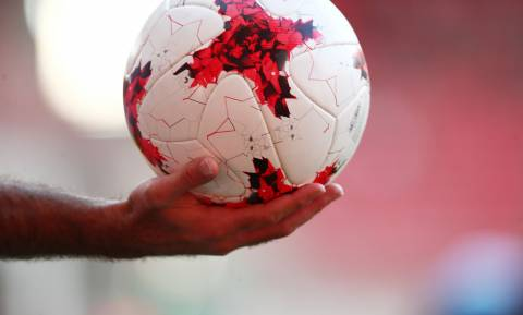 ΣΟΚ! Παράγοντας ελληνικής ομάδας έστησε ενέδρα σε διαιτητή με λοστούς