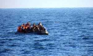 Ισπανία: Επτά μετανάστες έχασαν τη ζωή τους προσπαθώντας να φτάσουν στα Κανάρια νησιά