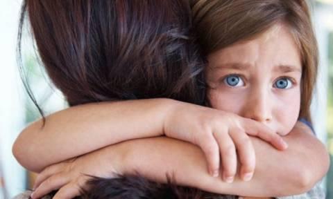 Αυτοπεποίθηση παιδιού: Πώς θα το βοηθήσετε να πιστέψει στον εαυτό του