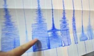 Σεισμός στην Αθήνα: Συγκαλείται άμεσα Επιτροπή Εκτίμησης Σεισμικού Κινδύνου - Δείτε γιατί