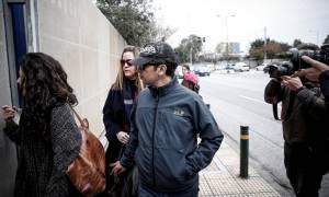 Διοικητικό Πρωτοδικείο: Νόμιμη η νέα σύλληψη του Τούρκου αξιωματικού - Τι αναφέρει η απόφαση