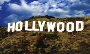 Πασίγνωστη χολιγουντιανή ηθοποιός δώρισε την αμοιβή της από ταινία του Γούντι Άλεν! (pics)