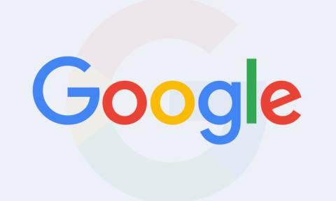 Παροξυσμός το διαδίκτυο με την εφαρμογή της Google που δείχνει τον... σωσία σου! (pics)