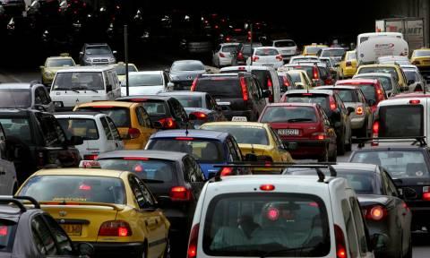 Οι νόμοι του Μποτιλιαρίσματος που ΚΑΘΕ οδηγός οφείλει να σέβεται!