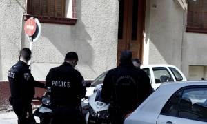 Θεσσαλονίκη: Απήγαγαν αλλοδαπούς και εκβίαζαν τους συγγενείς τους