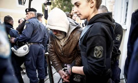 Ραγδαίες εξελίξεις – Δώρα Ζέμπερη: Τι αποκάλυψε ο δολοφόνος της εφοριακού