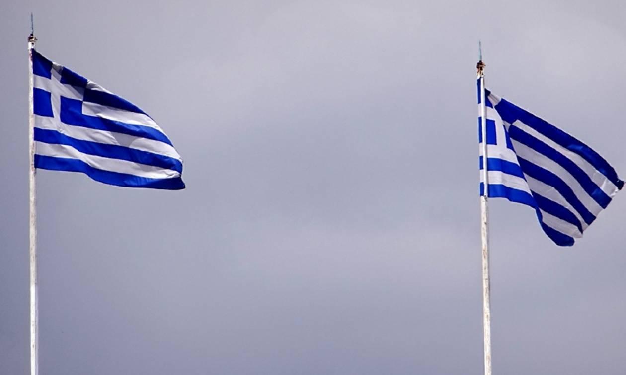 Reuters: Η Ελλάδα σχεδιάζει τρεις νέες εκδόσεις ομολόγων