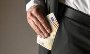 Επιχειρηματίας πρωταγωνιστεί σε υπόθεση απάτης σε βάρος παραγωγών και εμπόρων στη βόρεια Ελλάδα