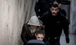 Δώρα Ζέμπερη: Αυτή είναι η συμπληρωματική απολογία του δολοφόνου – Σοκ από τις αποκαλύψεις
