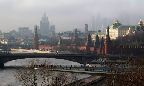 Москва осталась вторым городом Европы по дороговизне аренды жилья для иностранцев