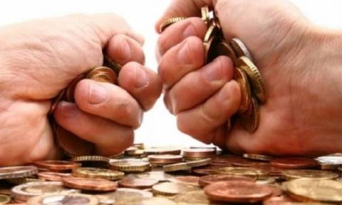 Συντάξεις Φεβρουαρίου 2018: Πότε θα πληρωθούν οι συνταξιούχοι - Δείτε αναλυτικά ανά Ταμείο