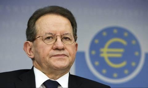 Αντιπρόεδρος ΕΚΤ: «Δεν συμφωνώ με τη μετατροπή του ESM σε Ευρωπαϊκό Νομισματικό Ταμείο»