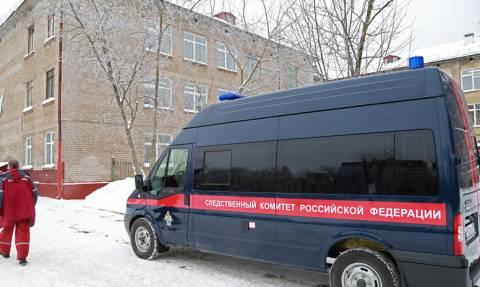 СК признал резню в пермской школе спланированным нападением, а не дракой