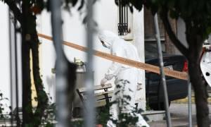 Φάρσες τα τηλεφωνήματα για βόμβες σε δικαστήρια Πειραιά και υπουργείο Οικονομικών