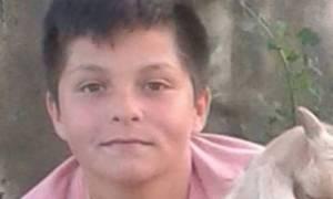 «Μπορείς να φέρεις πίσω το μωρό μου;» - Ένταση στη δίκη του 14χρονου που σκότωσε το φίλο του