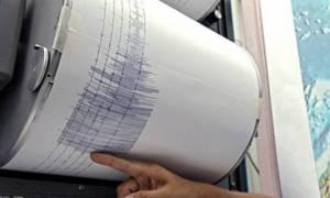 Σεισμός: Επιτροπή συνεδριάζει σήμερα για το σεισμό που ταρακούνησε την Αθήνα