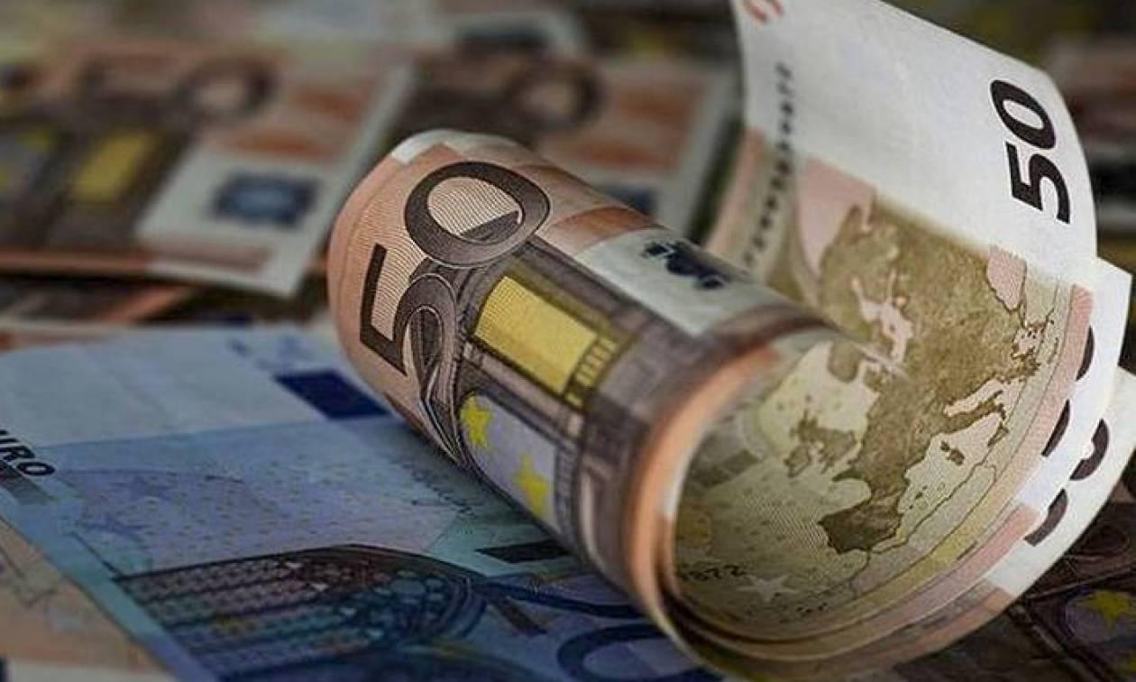 Εξωδικαστικός: Από Φεβρουάριο και οι ελεύθεροι επαγγελματίες με οφειλές έως 50.000 ευρώ