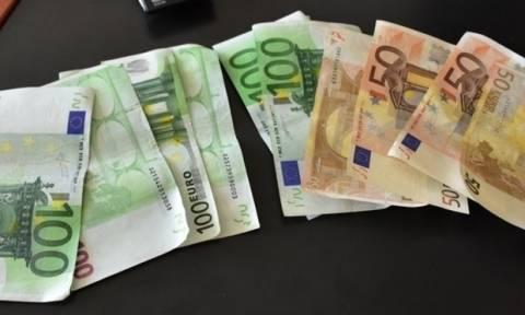 Οικογενειακά επιδόματα 2018: Όσα πρέπει να ξέρετε για τις αιτήσεις - Πότε θα γίνει η πρώτη πληρωμή