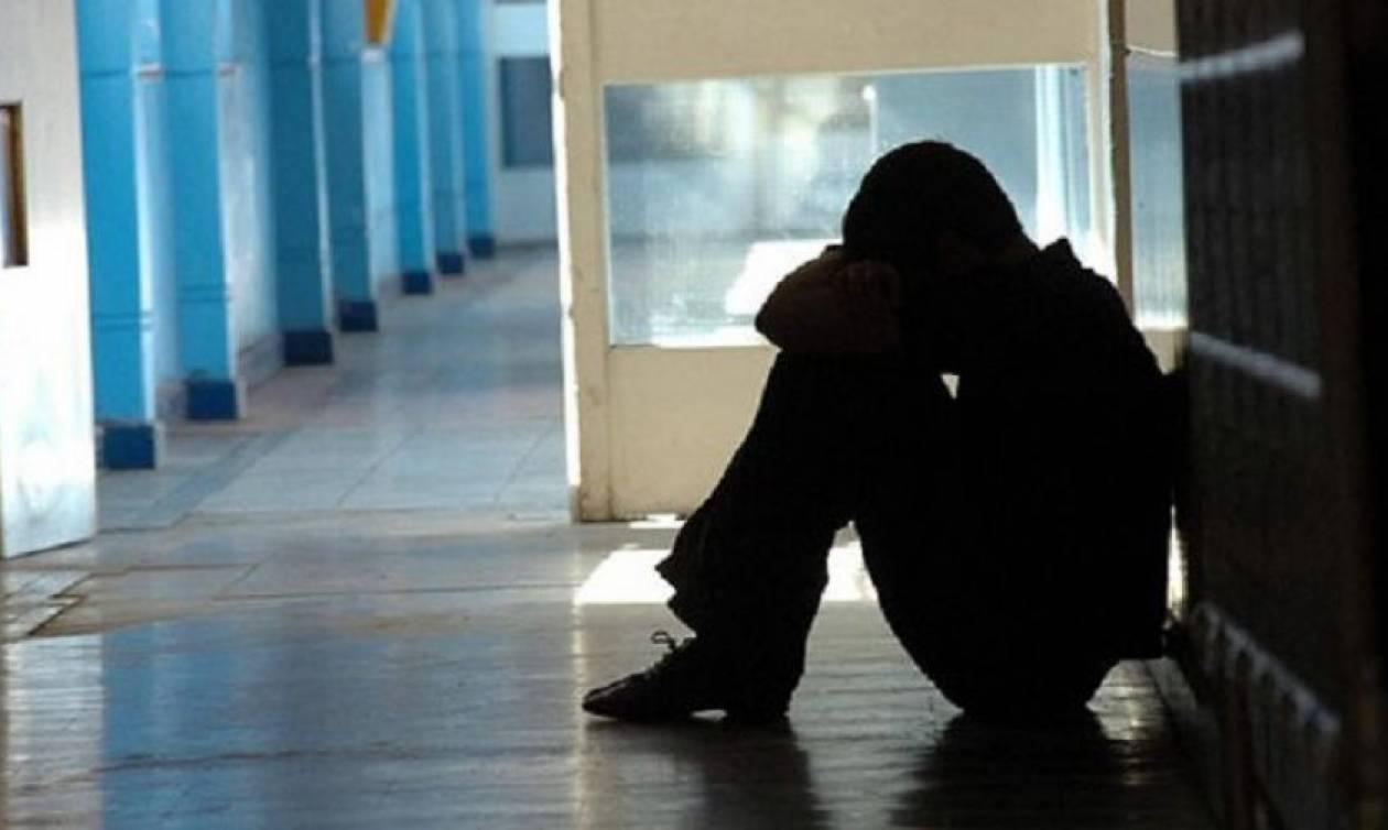 Καταγγελία μητέρας ανήλικου μαθητή για bullying και επίθεση σε δημοτικό σχολείο της Κοζάνης