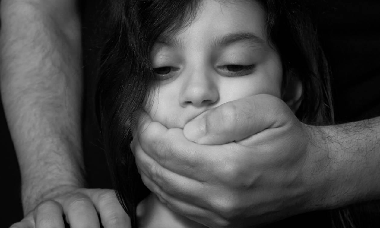Καταγγελίες-ΣΟΚ: Διευθυντής Δημοτικού παρενοχλεί σεξουαλικά μαθητές